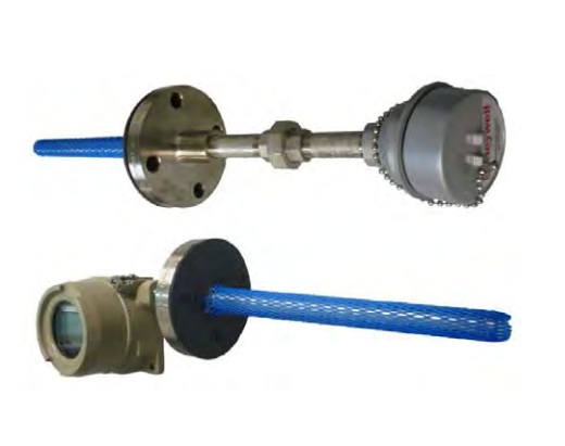 Temprature transmitters